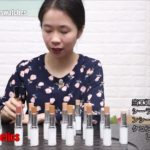 中国MADIHAHクリームコンシーラースティックメーカー,化粧液コンシーラー工場,サプライヤー,価格